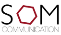 logo-som-com-jp_edited.png