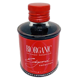 bio-vin-510x509-removebg-preview.png