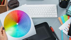 Qu'est ce qu'une agence de communication visuelle ?