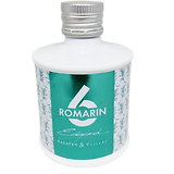 romarin-removebg-preview.png