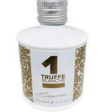 truffe-removebg-preview_edited.png