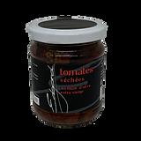 tomates séchées.png