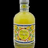 Limoncino-edgard-bovier.png