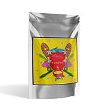 fondue-edgard-bovier.png