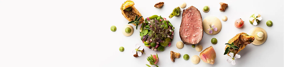culinari-communication-restaurant-lille.