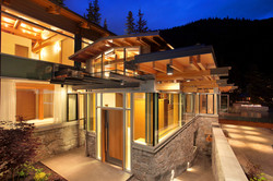 Concept West 2290 Nordic Dr Whistler