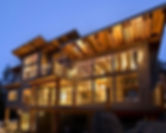 Concept West, Whistler British Columbia, Canada. Exclusive design, high end construction, contemporary architecture, modern mountain home, Whistler Blackcomb, Alta Vista