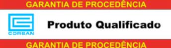 produto qualificado.png