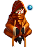 Character_07_Monk.png