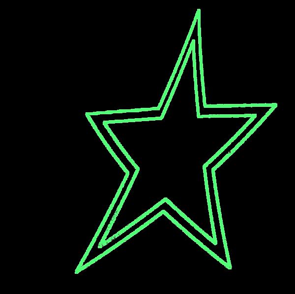 135-1359319_png-file-star-outline-vector
