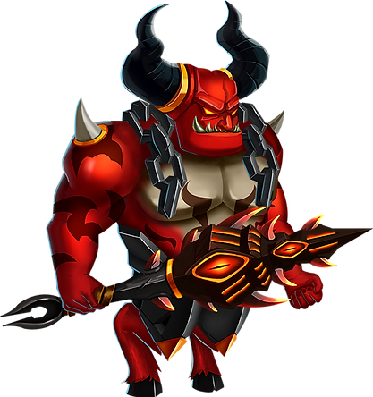 Character_08_Demon.png