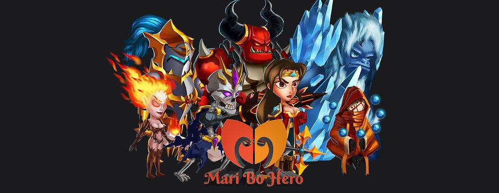 maro bo hero banner black.jpg