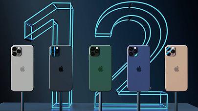 iphone-12-pro-concept.jpg