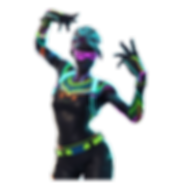 47-476554_png-images-nitelite-fortnite-s
