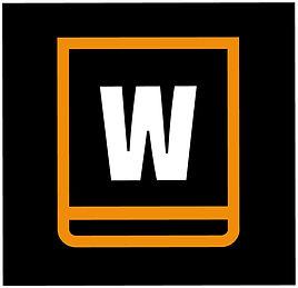 88winn logo copy.jpg
