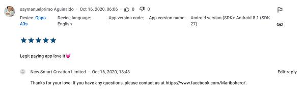 Screenshot 2020-10-24 at 10.57.09 AM.png