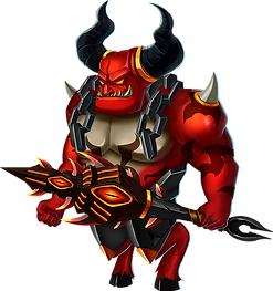 Character_08_Demon_edited.png