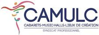 CAMULC