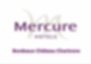 HOTEL MERCURE - Bordeaux