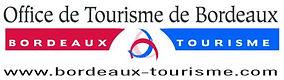 Office de Tourisme Bordeaux