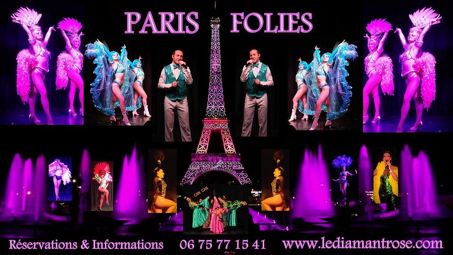 PARIS FOLIES_14.jpg