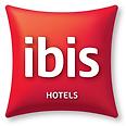HOTEL IBIS Bordeaux Lac