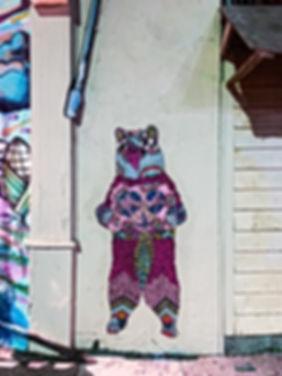pink.bear.10_19.jpg