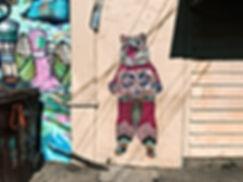 2pink.bear.10_18.jpg