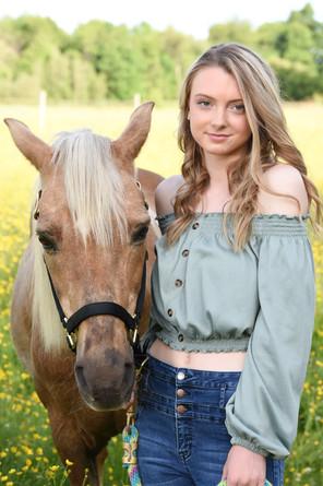 horse-photography.jpg