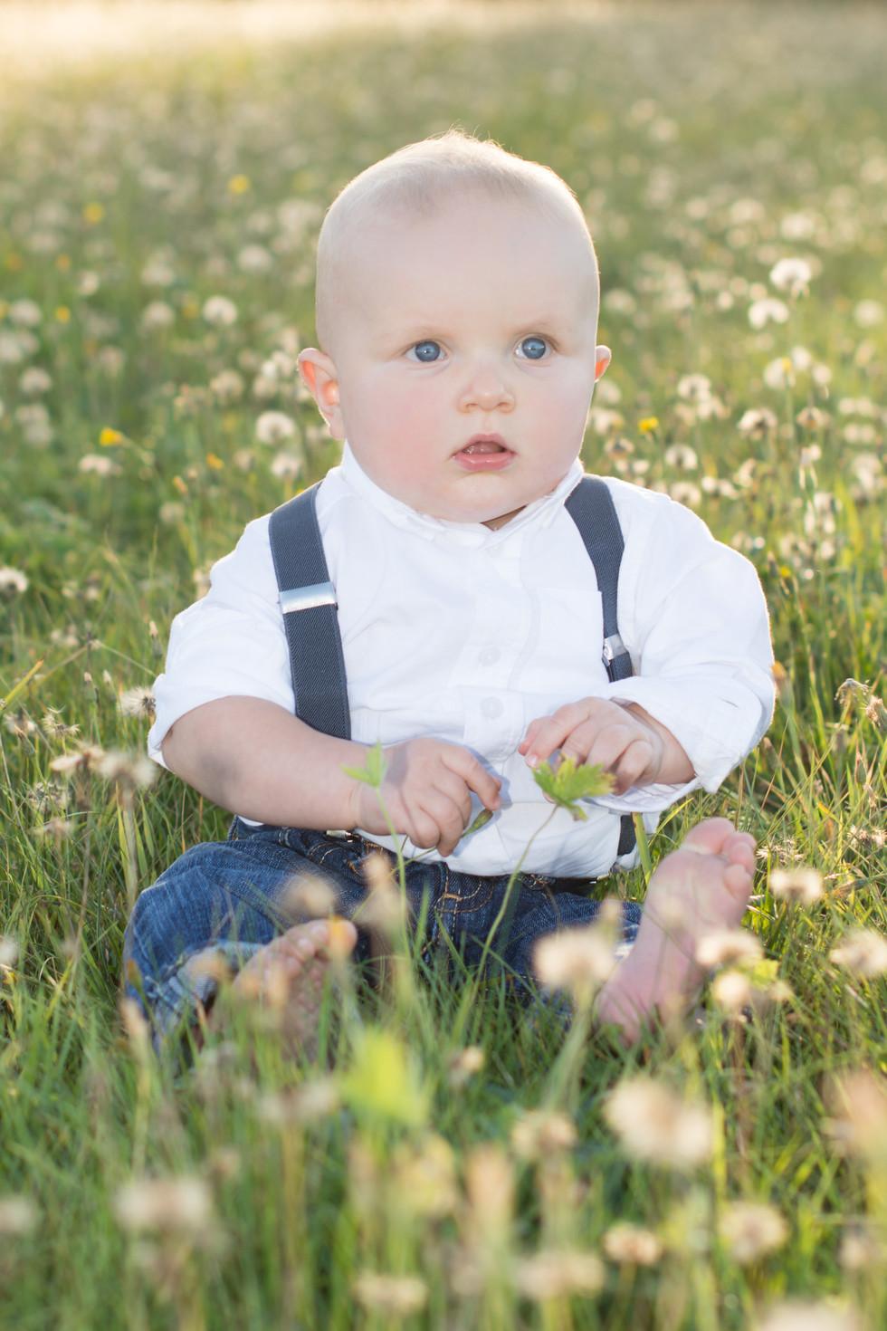 baby-outdoor-keepsake-amanda-starr