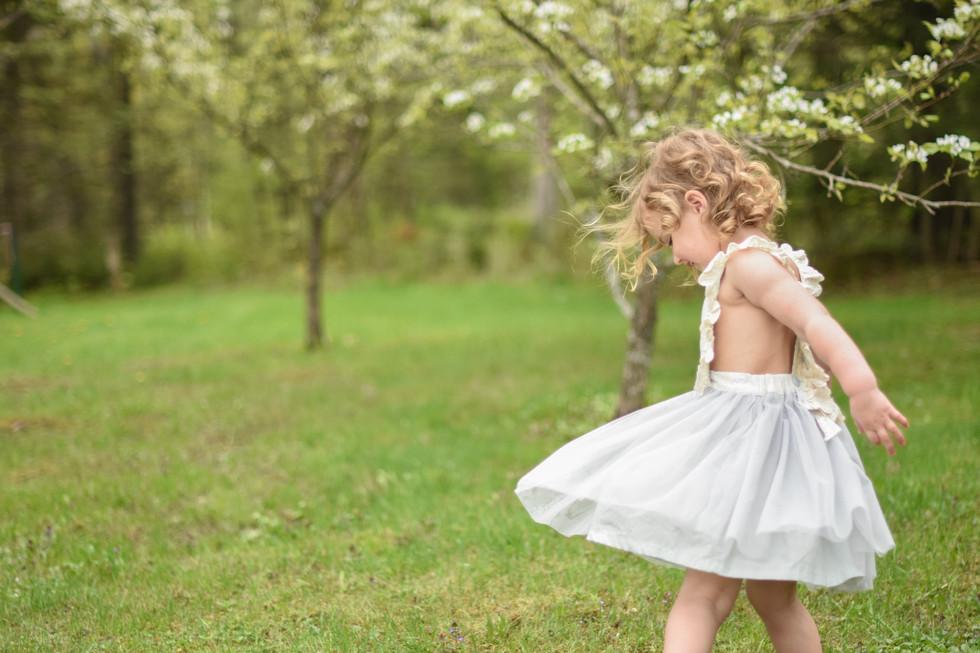 children-portrait-natural