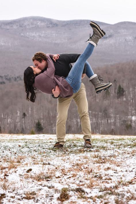 proposal-engagement-mountains-Vermont-Amanda-Starr