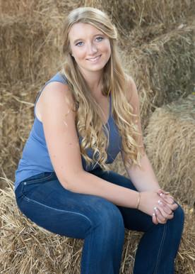 cow-girl-burlington.jpg