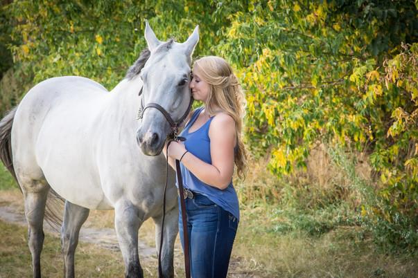 equestrain-photography.jpg