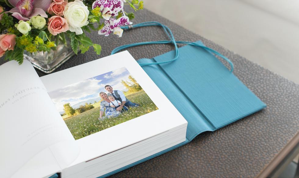 family-portraits-products-album-timeless-Amanda-Starr