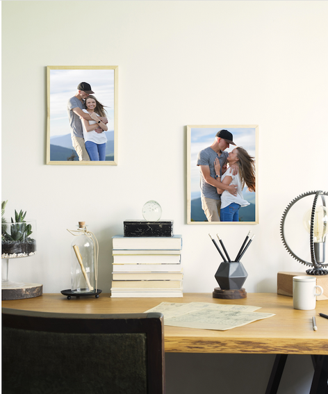 engagement-couple-wall-art-products-Amanda-Starr