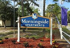 morningside logo.jpg