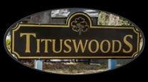 Tituswoods logo.jpg