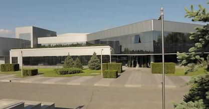 industrial facility.jpg