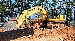 Excavator.webp
