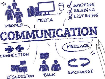 communicate.jpg