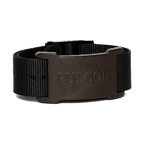 Wristband-black PNG.png