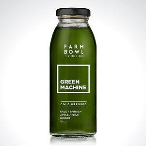 Green-Machine-3-600x600.jpg