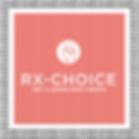 RX-CHOICE STICKER-03.png