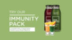 ImmunityPack_Banner-01.png