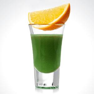 green1-1.jpg