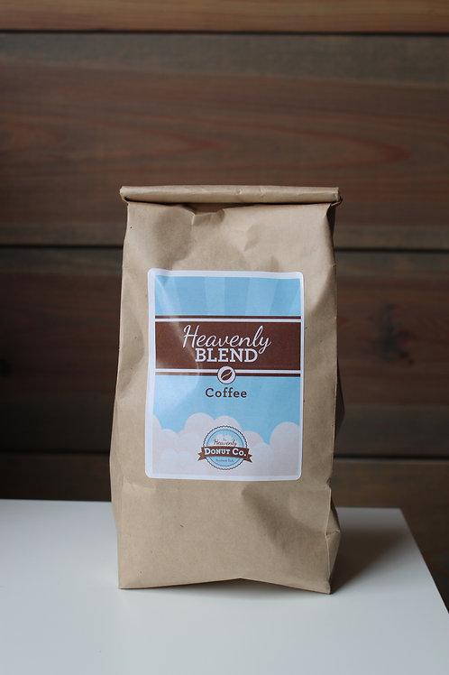 Heavenly Blend Coffee