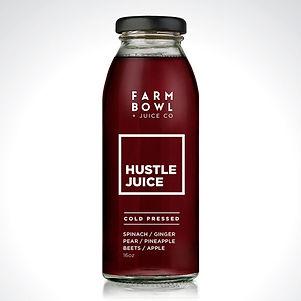 Hustle-Juice-600x600.jpg