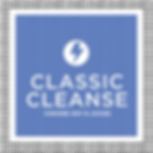 CLASSIC CLEANSE STICKER-04.png