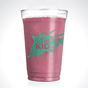kid-smoothie-s.jpg